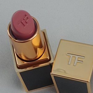 TOM FORD LIP AND BOY OR  BRYAN